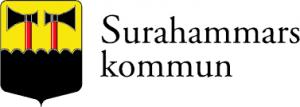 surahammar